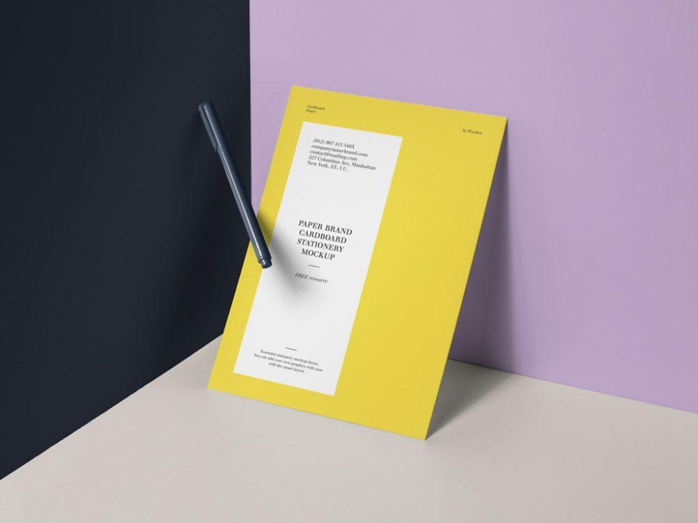free_paper_cardboard_psd_mockup