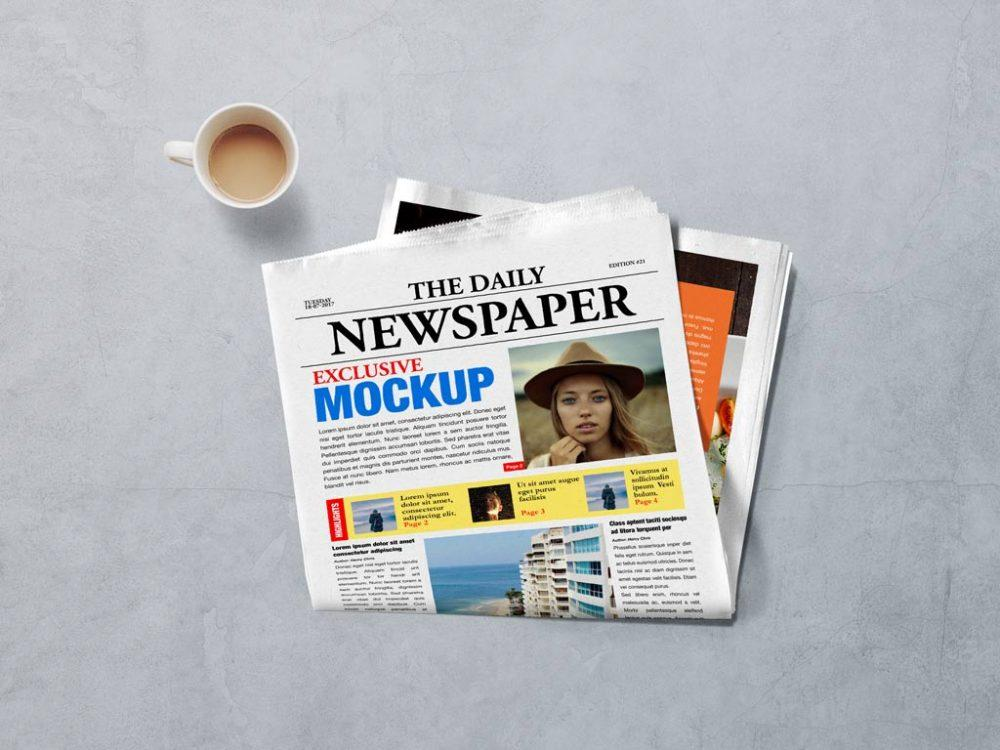 free_newspaper_front_page_psd_mockup