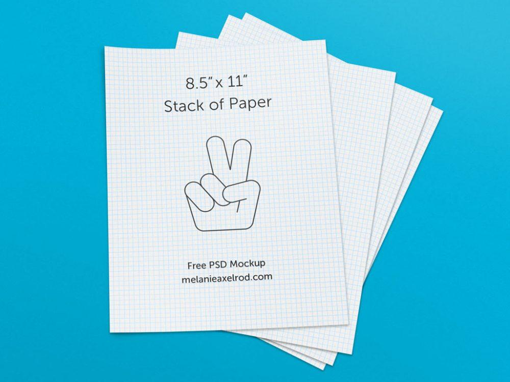 free_stack_of_paper_psd_mockup