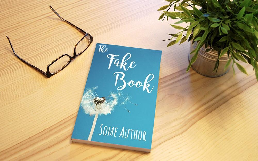 free_paperback_book_psd_mockup
