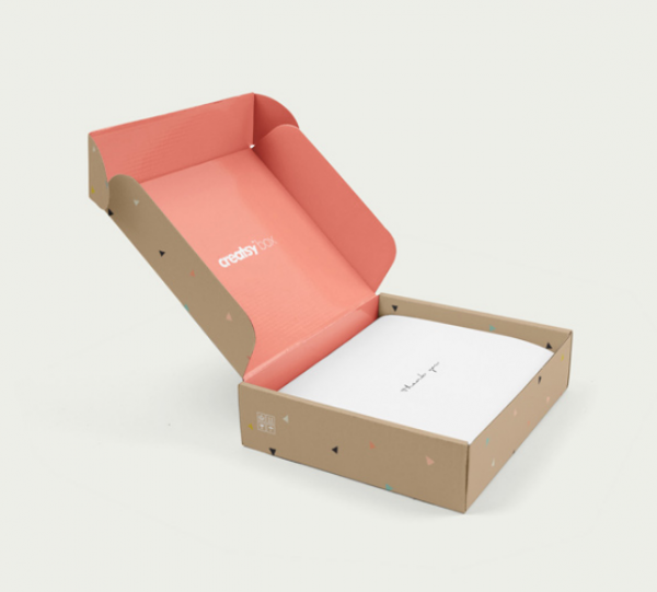 cardboard_mailing_box_psd_mock_up