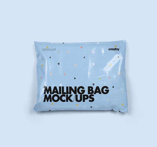 mailing_bag_mockup_set