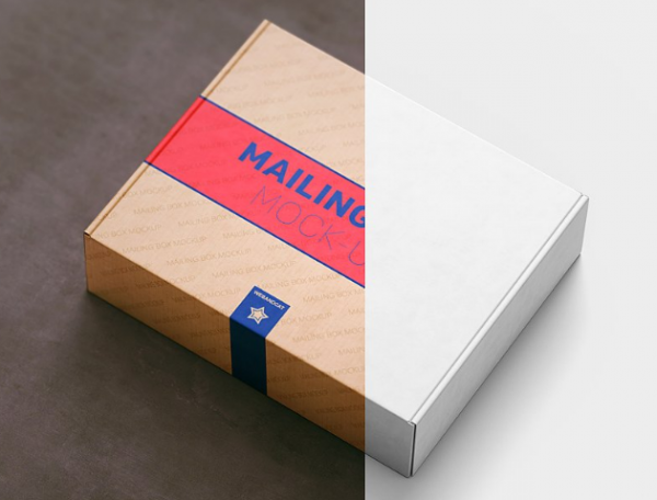 shipping_mailing_box_mock_up