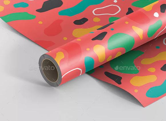 gift_wrapping_paper_mockup