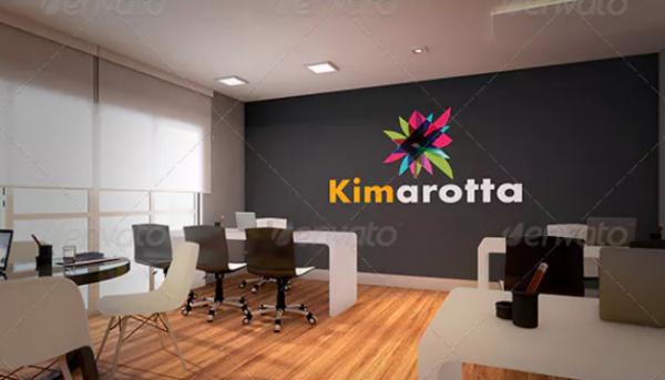 4_scenes_interior_office_branding_psd_mockup