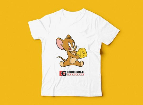 free_kids_t_shirt_mockup