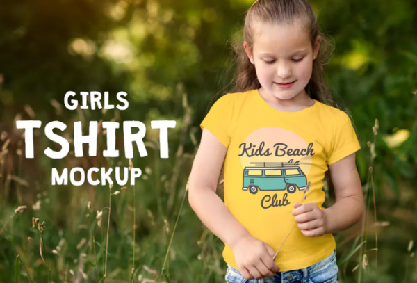 girls_t_shirt_mockup