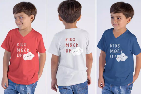 3_kids_shirt_mock_up