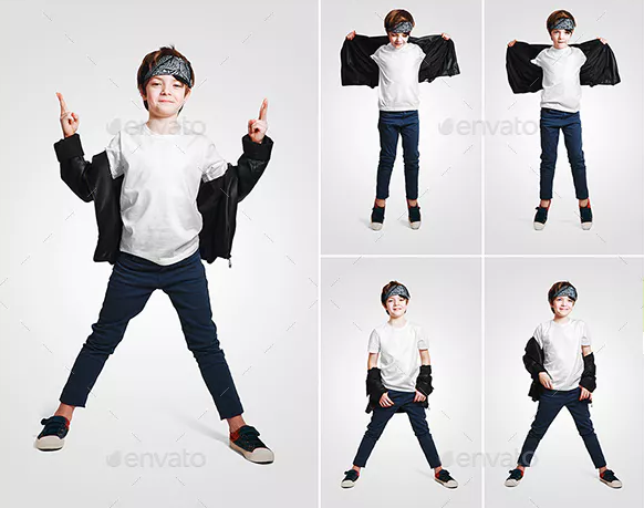 kids_boy_t_shirt_mockups