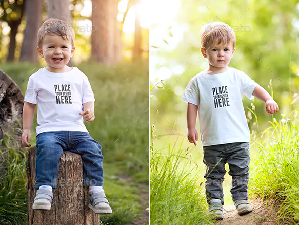 toddler_boy_crew_neck_t_shirt_mockup