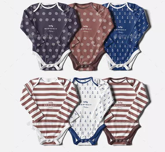 baby_bodysuit_psd_mockup