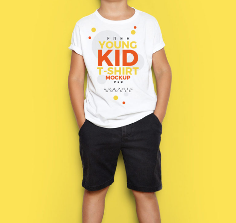 young_kid_t_shirt_free_psd_mockup