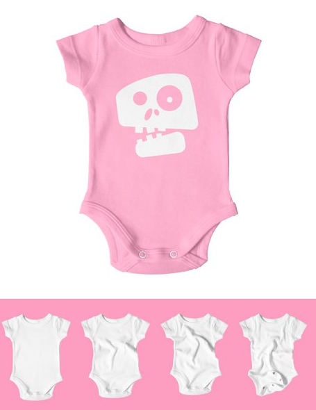 8_premium_baby_shirt_mockups