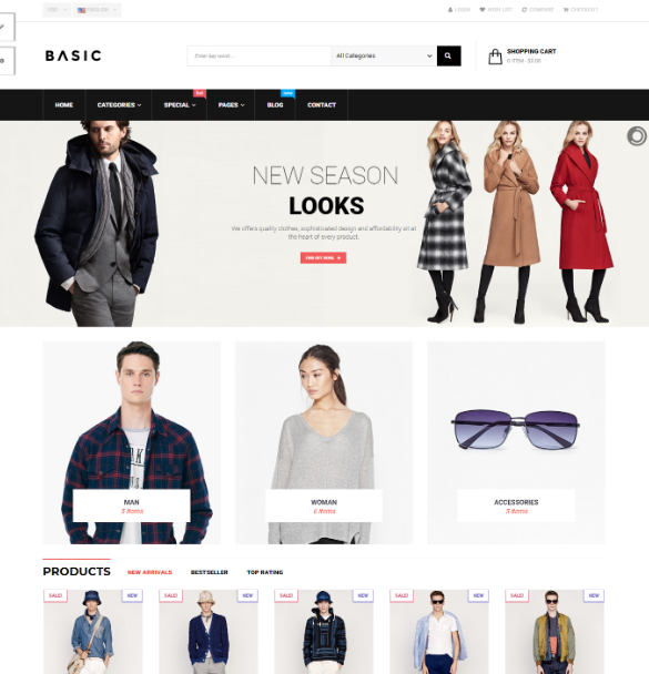 free_pts_basic_fashion_prestashop_theme