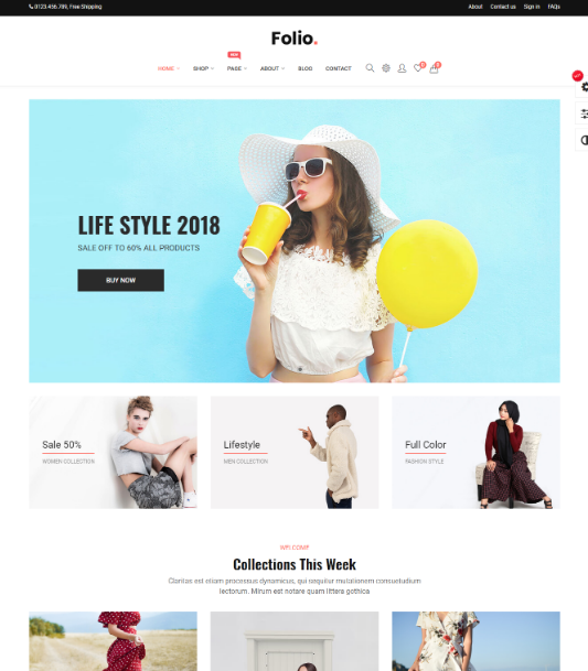 at_folio_prestashop_fashion_clothing_theme