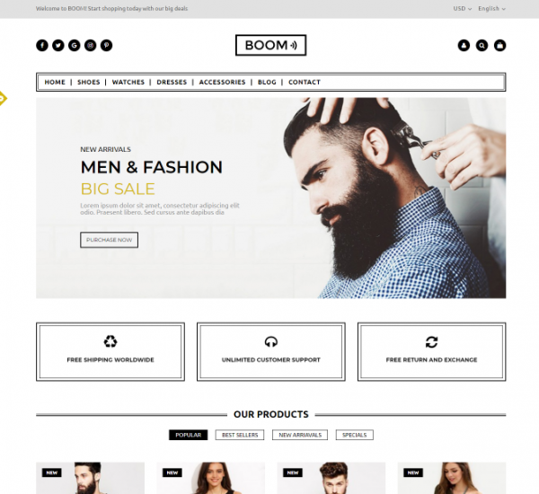 boom_fashion_accessories_prestashop_theme