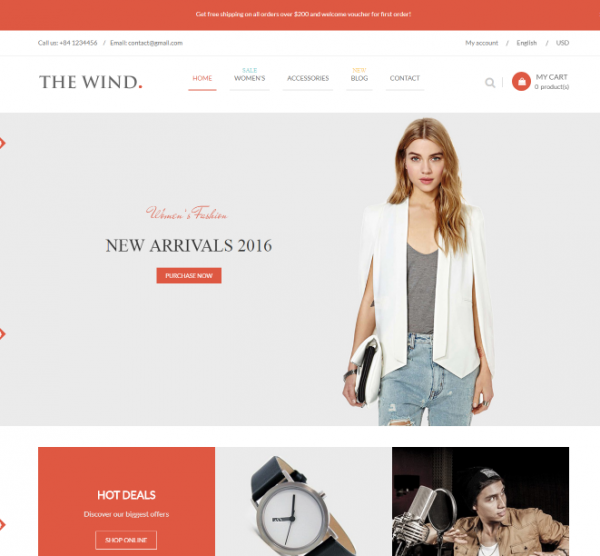 the_wind_responsive_prestashop_theme