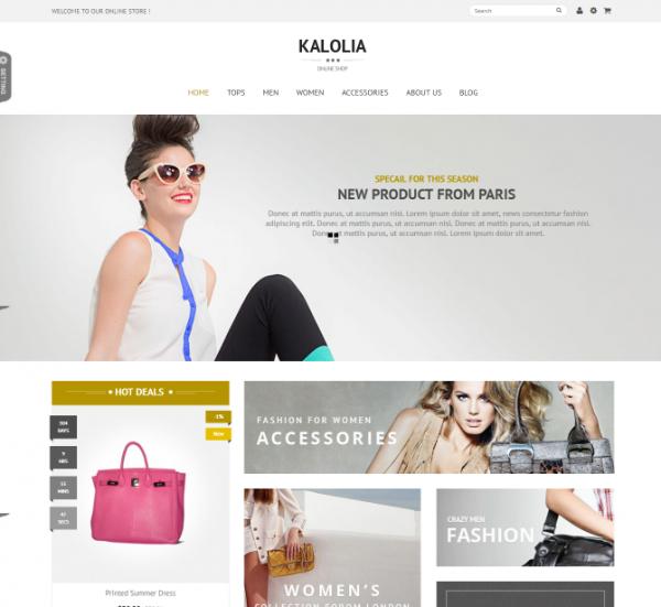 sns_kalolia_responsive_prestashop_theme