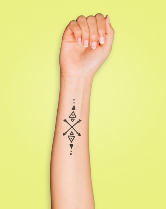 free_tattoo_plus_arm_mockup_in_psd