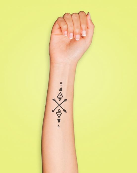free_tattoo_plus_arm_mockup_in_psd
