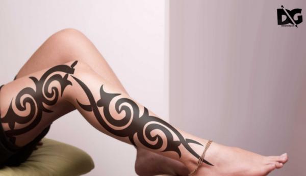 free_tattoo_psd_mockup