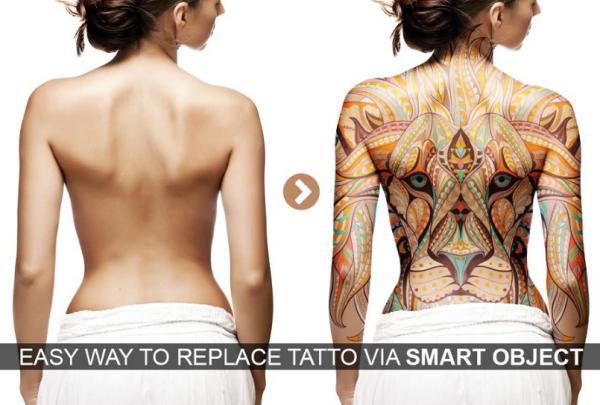 realistic_tattoo_mockup