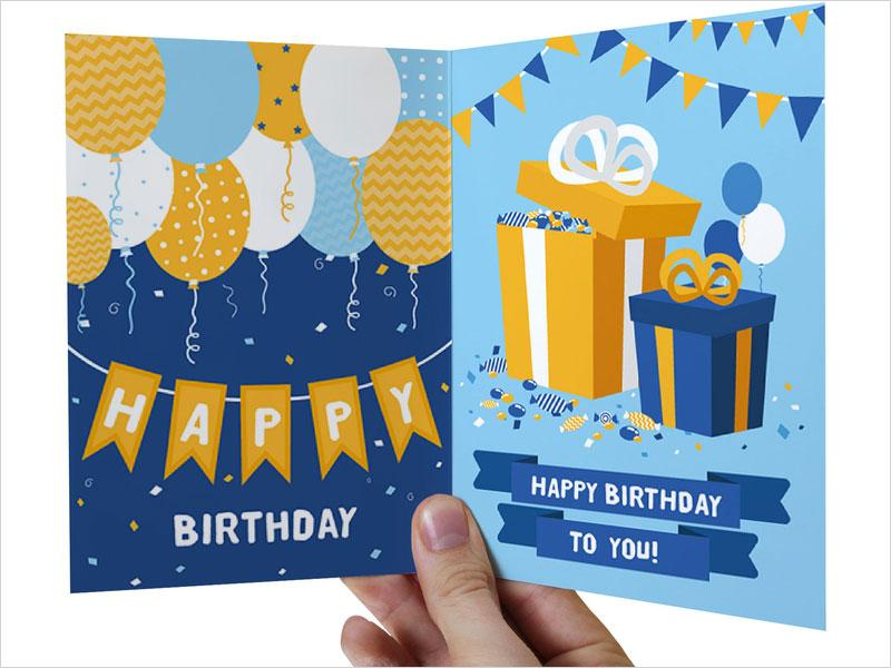 free_greeting_card_fold_mockup