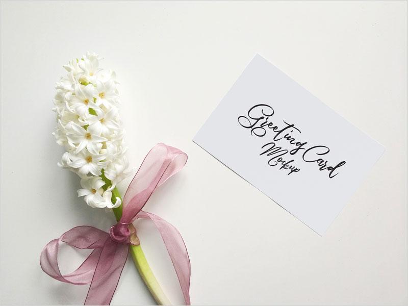 free_greeting_card_mockup_psd_2018