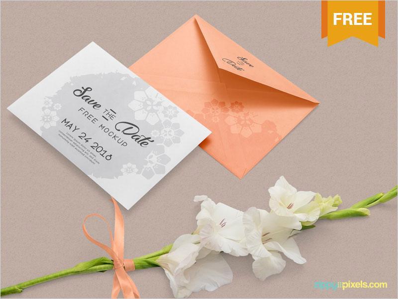 free_greeting_card_mockup
