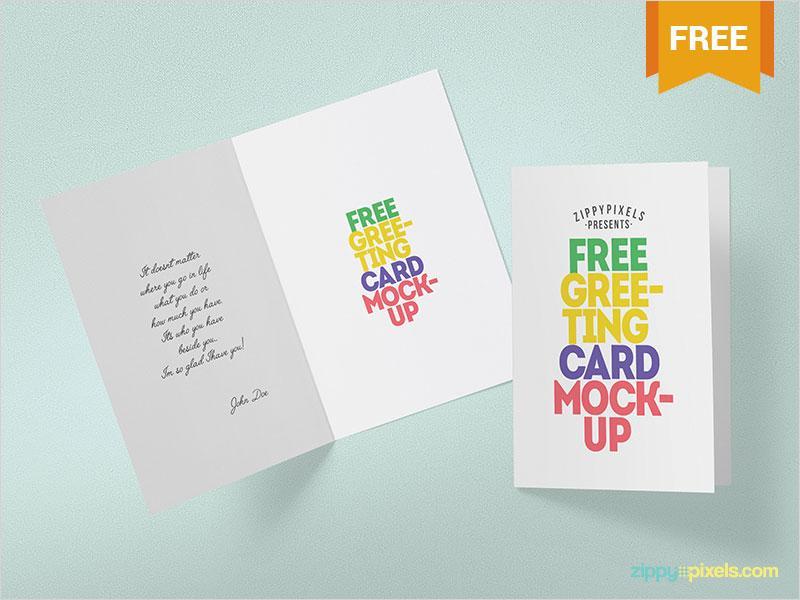 free_greeting_card_mockup3