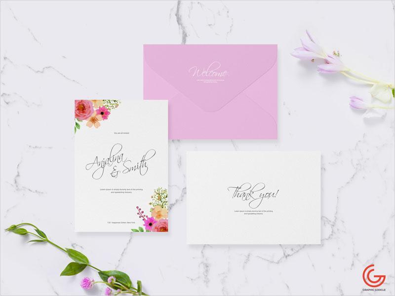 free_invitation_card_mockup_for_wedding_&_greetings