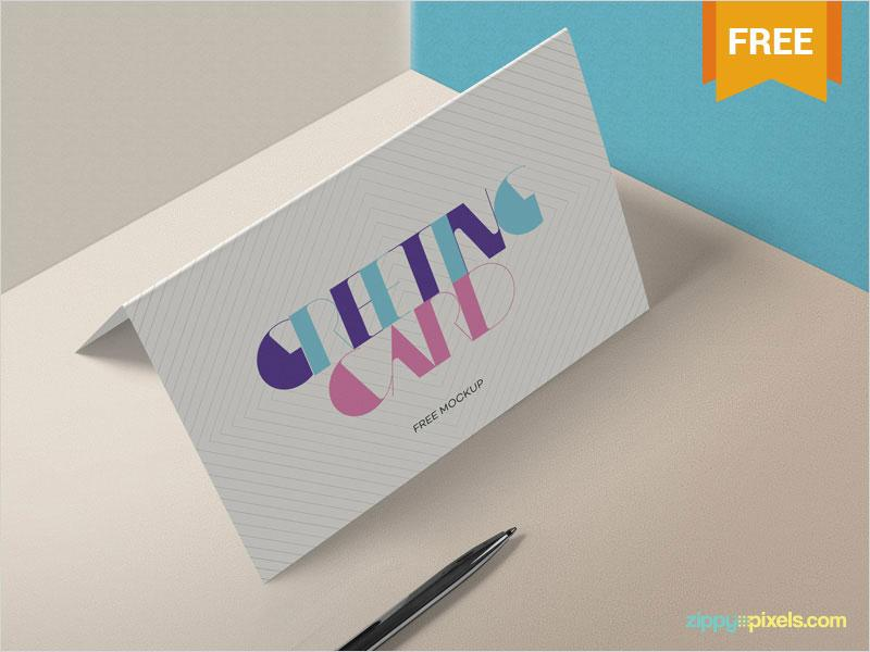 free_stunning_invitation_card_mockup
