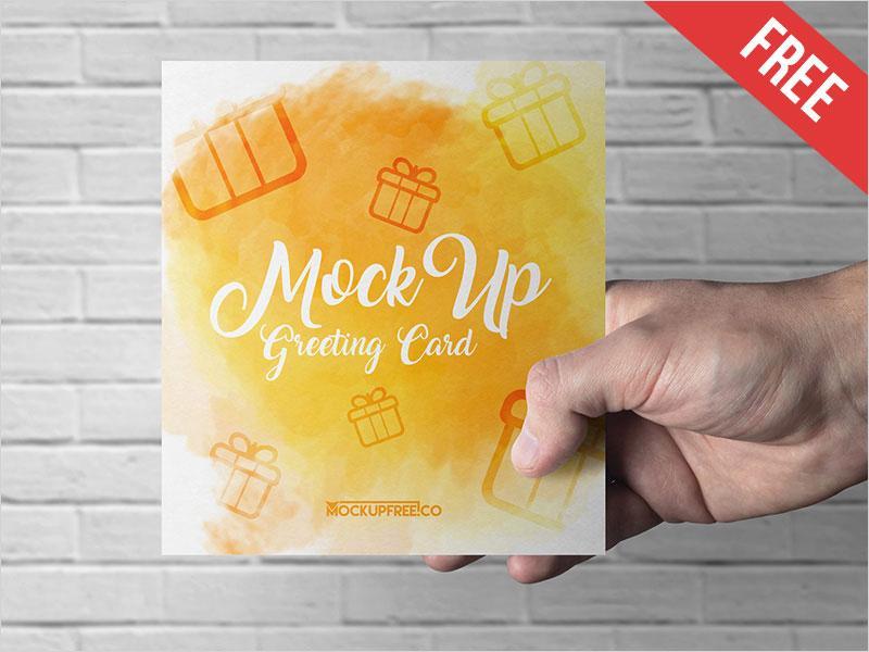 greeting_card_–_3_free_psd_mockups