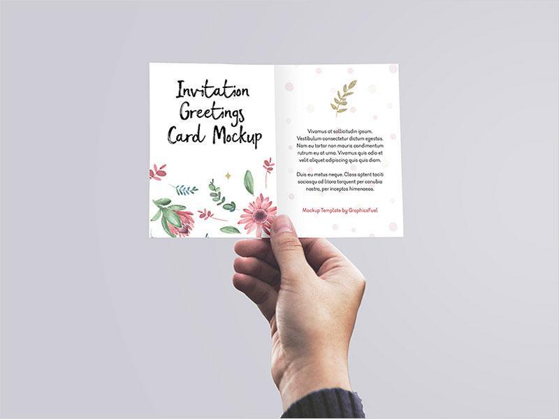 greeting_card_mockup_psd1