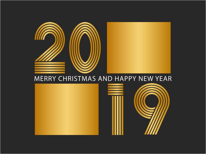 happy_new_year_greeting_card_mockup
