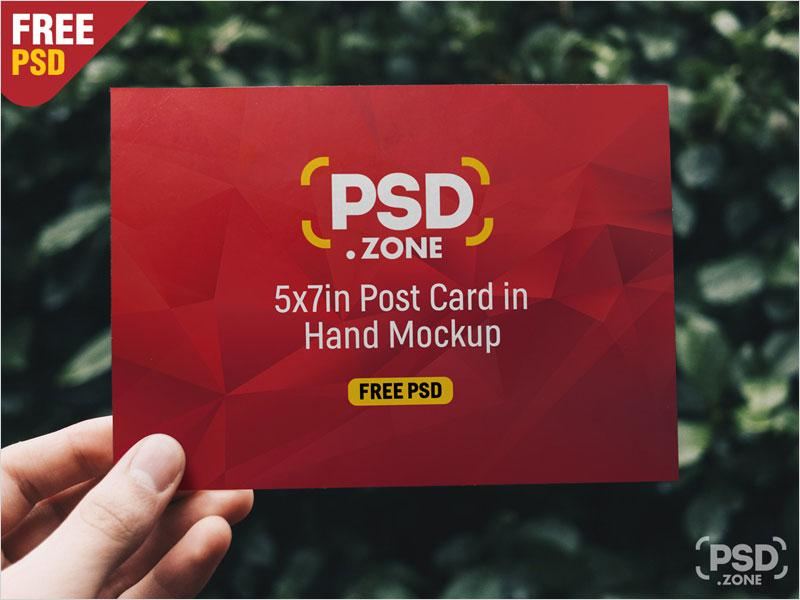 post_card_in_hand_mockup_psd