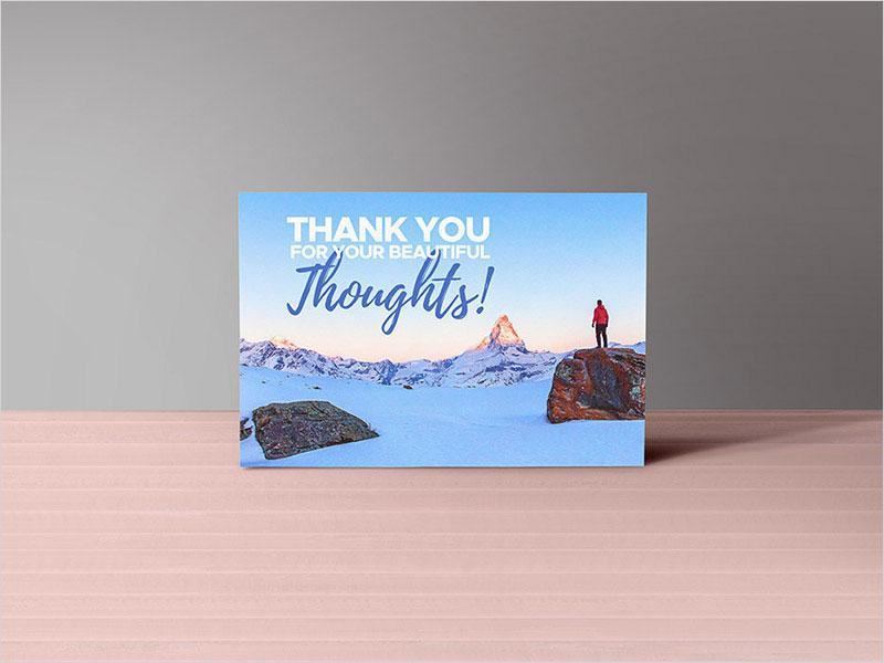 thank_you_notes_card_mockup_psd