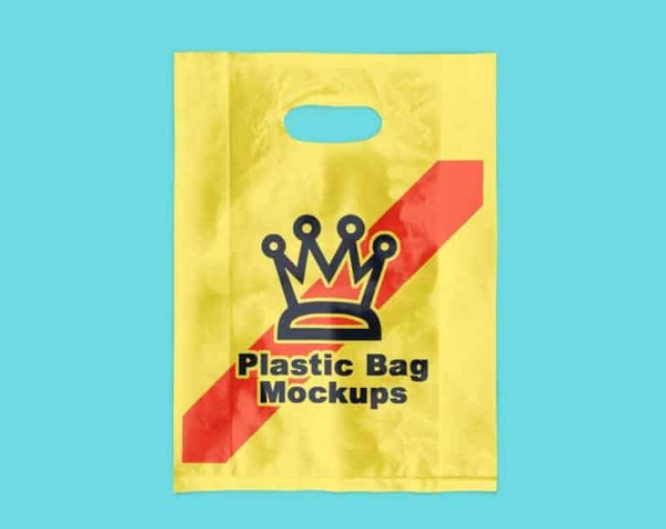 free_plastic_bag_mockups_three_different_views