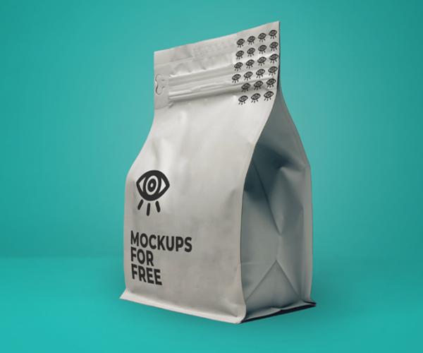 realistic_plastic_bag_psd_mockup