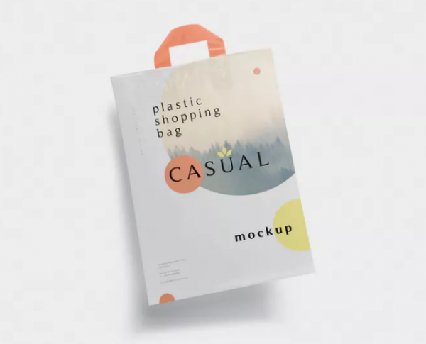 plastic_shopping_bag_mockups