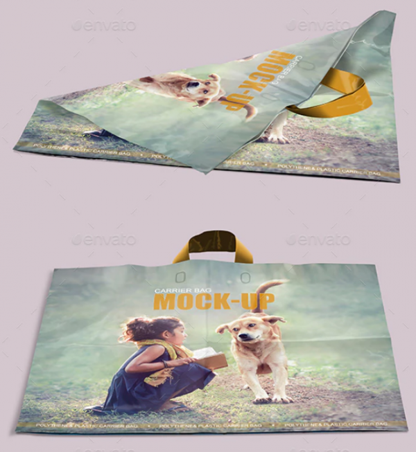 polythene_and_plastic_carrier_bag_mockup