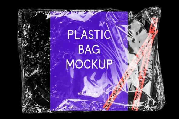 plast_realistic_plastic_bag_mockup