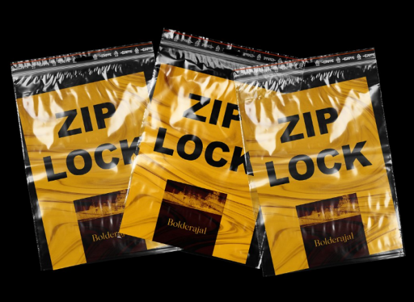 zip_lock_plastic_bag_mockup