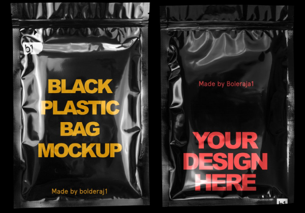 black_plastic_bag_mockup