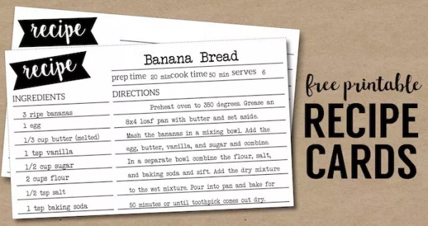 free_printable_recipe_card_template