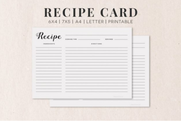 free_cooking_recipe_card_template_rc1