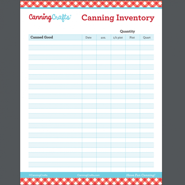free_printable_recipe_cards_canning_labels_survey
