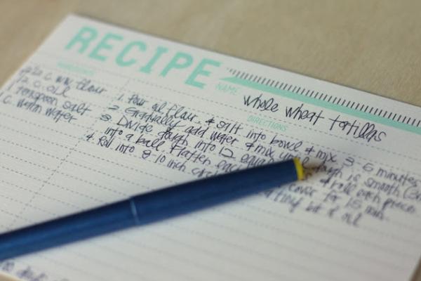 simple_recipe_cards_template