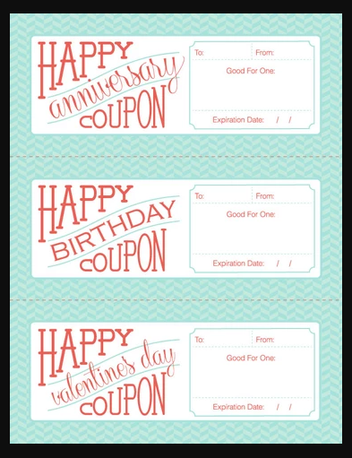 free_fillable_coupon_template