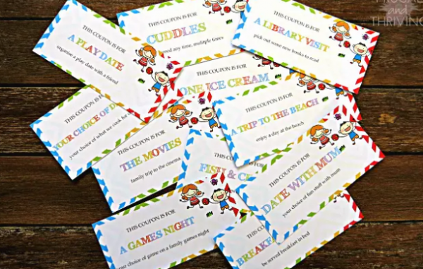 free_printable_coupons_for_kids